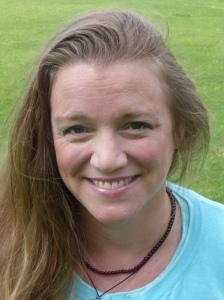 Natalie psychic reader, intuitive healer, psychic healer